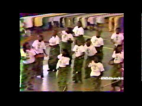 Gabon-G5-Nyenzi