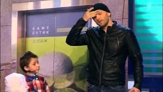 kvn chechnya 2014 stem malchik v torgovom centre