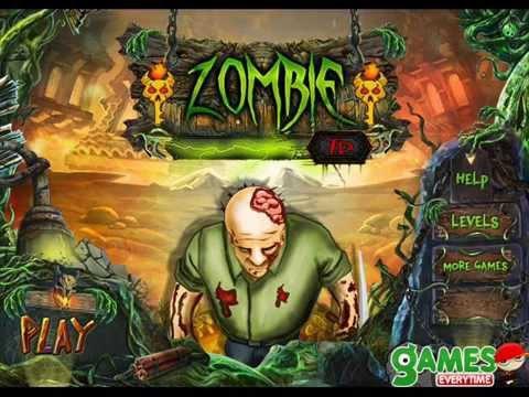 Zombie Version Reggae