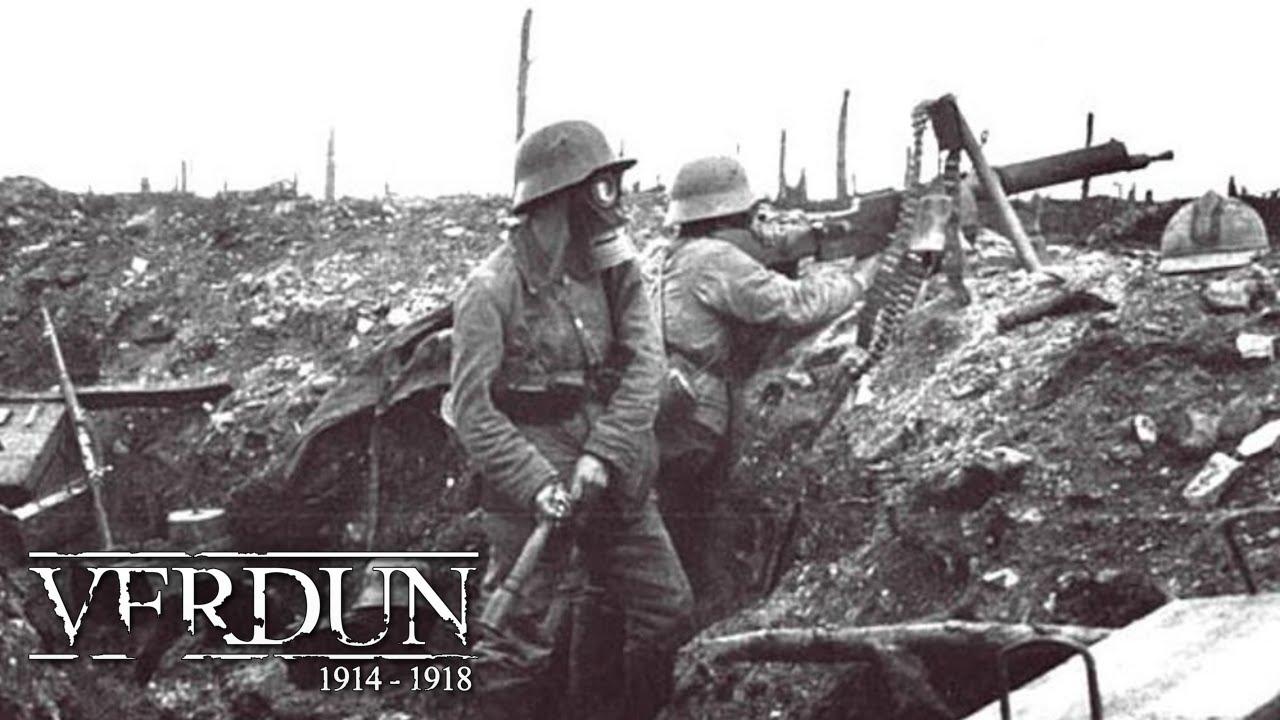 installation des mods des hommes de guerre