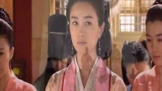 Jumong MV