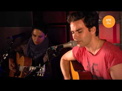 Stereophonics - Best of You