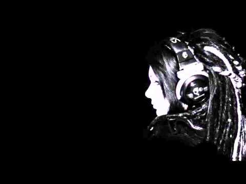 MaSa Lalu RemiX - Inul Daratista