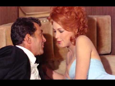 Dean Martin-You're Nobody Till Somebody Loves You (Hit Version)