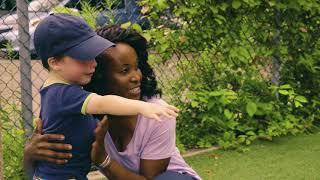 Dis-moi, comment aider l'enfant à mieux gérer ses émotions ?