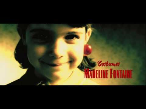Amelie Intro HD