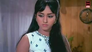 Manchali # Bollywood Movies Full Movies # Bollywood Movies Full Movies # Hindi Film