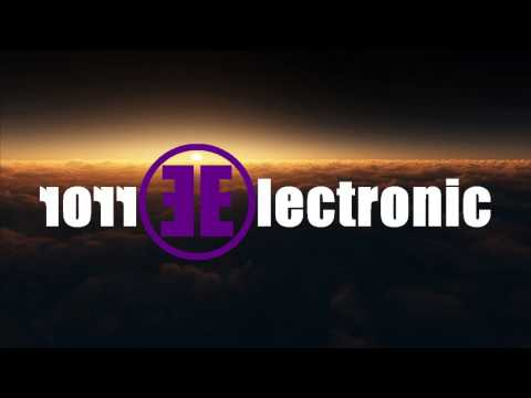 Electronic Error - Take me Higher [House]