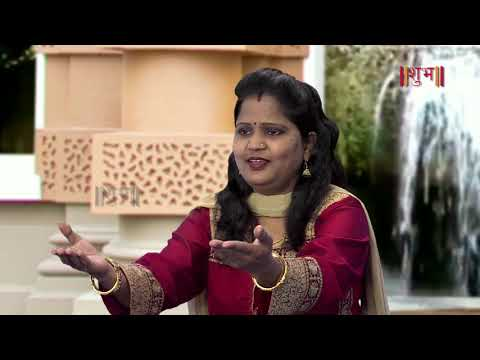 Sawariya Man Bhaya Re | Laxmi Narayan Bhajan | Chanchal Lahari