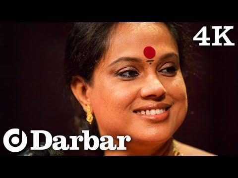 Mesmerising Raag Lalit | Indrani Mukherjee | Music of India