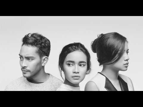 GAC (Gamaliél Audrey Cantika) - Suara (Lyrics Video)