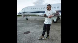 Video Farruko - Así Crecí (Los Menores) download MP3, 3GP, MP4, WEBM, AVI, FLV Juli 2018