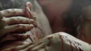 МакSим - Вампир (VIDEO)