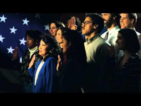 Immigration Lawyer | Nashville, TN -- Dawn A. Garcia Attorney at Law