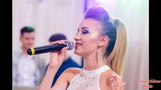 Denisa Mirisan - Colaj Banat Sarbesc 2018
