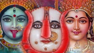 Hum Dadi Wale Hain   RaniSati Bhajan By Saurav Madhukar (Narayani Namo Namo)