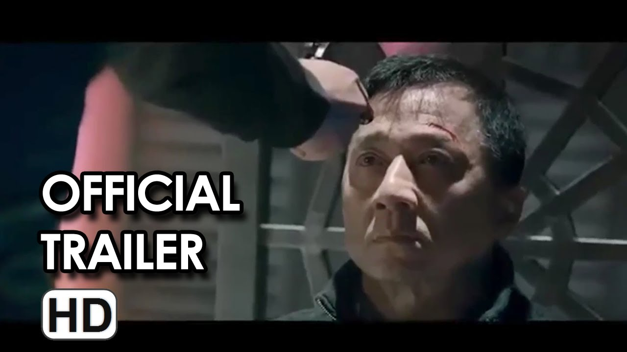 the gallery for gt jackie chan 2014 movie