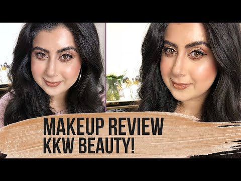 new-kkw-beauty-classic-collection-|-faiyza-beg