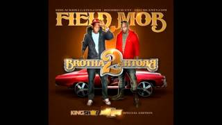 Field Mob-Stack a Million (Luda Diss).avi