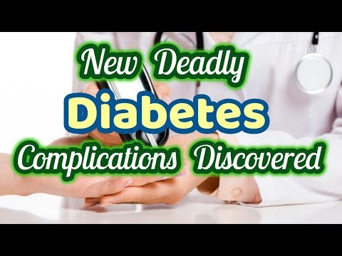 reverses-type-2-diabetes✅-new-deadly-diabetes-complications-discovered