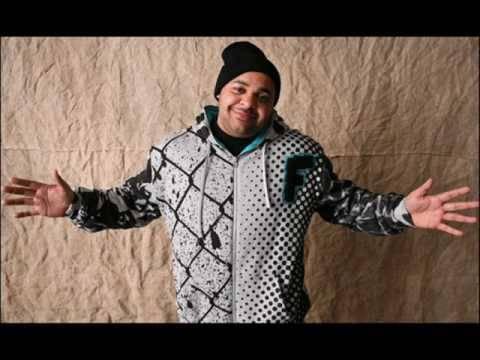 Joell Ortiz - Hello Brooklyn Freestyle [New/2009/CDQ/Dirty/NODJ/November]