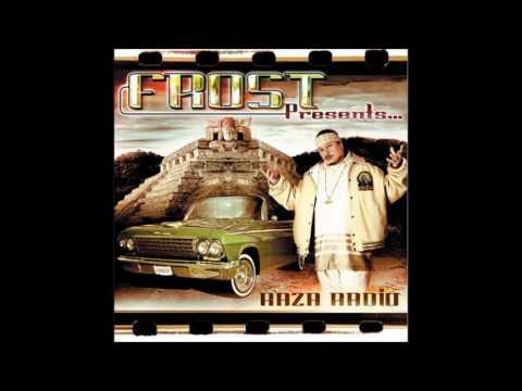 Kid Frost - 2002 - Raza Radio  full