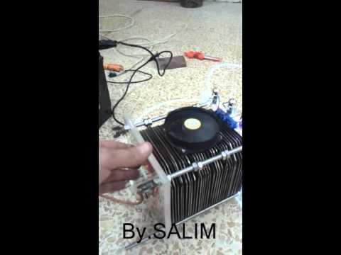 HHO 2015  31 PLATE BY SALIM