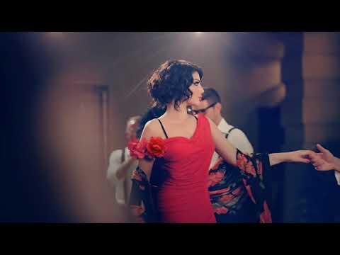 DJ Jhankar Beats-Bewafa Tune Tune Pyar Mein Badnam Kar Dala 2018 Super Hit Hindi Sad Song