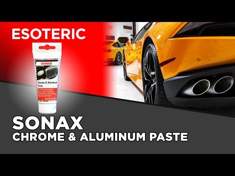 sonax-chrome-and-aluminum-paste-review---esoteric-car-care