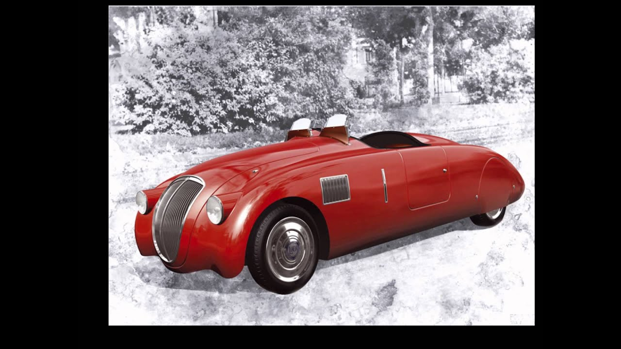 1938 lancia aprilia sport reconstructed by zagato youtube 1938 lancia aprilia sport reconstructed by zagato vanachro Image collections