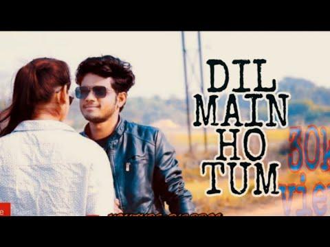 dil-mein-ho-tum|-why-cheat-india-|-emraan-h,-shreya-d|rochak-k,-armaan-m,-bappi-l,-manoj-m