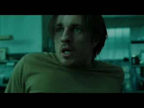 The Ring/Best Scene/Gore Verbinski/Naomi Watts/Daveigh Chase/Martin Henderson