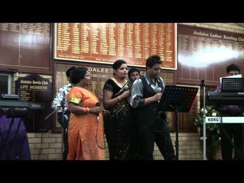 Brisbane Fiji Indian Hindi songs