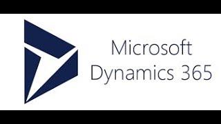 Microsoft Dynamics CRM & 365 - App Dynamics 365 Outlook + Noticias + Retificação