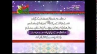 Video Azaan Kay Baad Ki Dua اذان کے بعد کی دعا download MP3, 3GP, MP4, WEBM, AVI, FLV Juni 2018