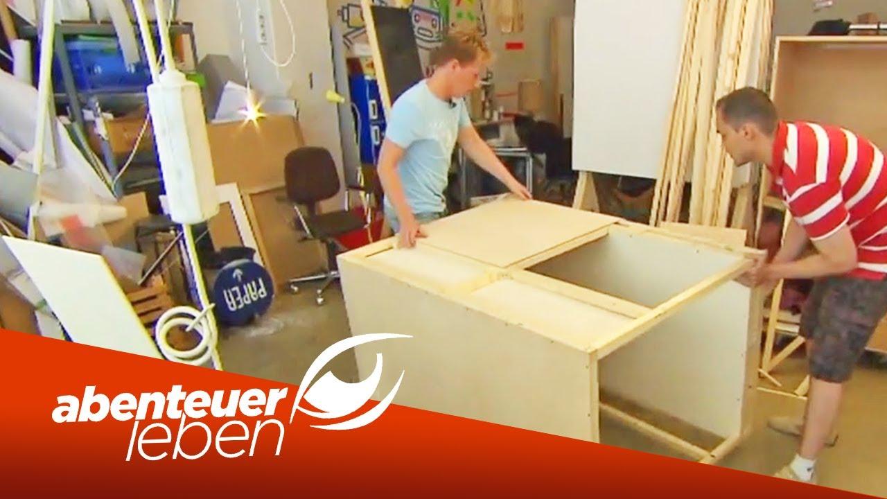 Bauanleitung Outdoor Küche | Outdoor Küche Bauanleitung Holz ...
