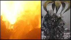 TRIDEL | Usine de valorisation thermique et électrique des déchets