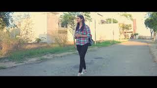 TU HAI TAAQAT || Ekagra Upadhyay || Full Video || Women' Day Special || Latest Songs 2018 || BoomBox
