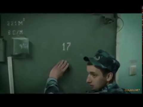 Избиение заключенных в СИЗО 4 в Кемеровской области