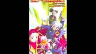 GO-ROUND/伊藤奈央 in FIX