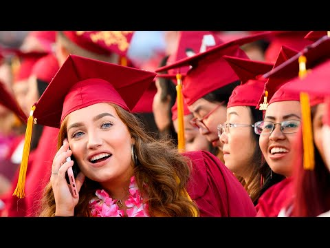 Student loans going into 2021: Here's what to expect