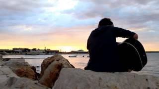 Daniele Passante - La bella stagione