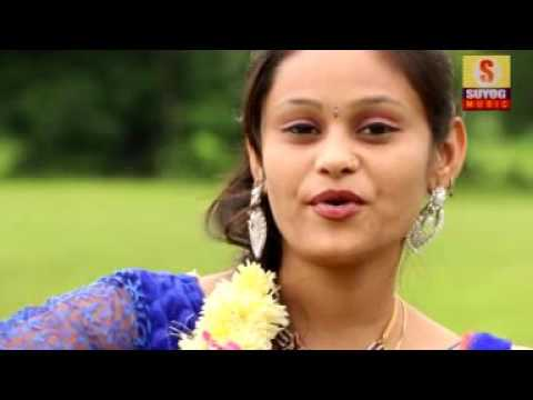 roshni bhagat- shakti tura
