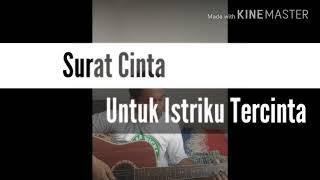 Video Surat cinta untuk starla cover by Arif #virgoun download MP3, 3GP, MP4, WEBM, AVI, FLV Agustus 2018
