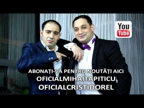 Mihaita Piticu & Cristi Dorel - Ai distrus ce a fost frumos ( Official Track )