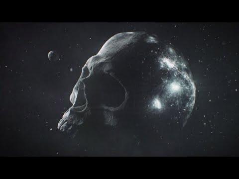 "(FREE) ASAP Rocky x Travis Scott Type Beat – ""Oddity"" ft. Kanye West | Free Type Beat 2019"