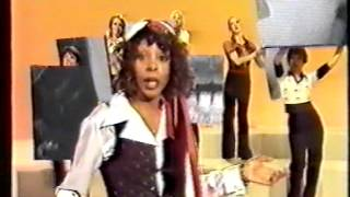 Donna Summer Meglio Stasera (It Had Better Be Tonight)