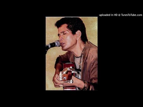 IBETOMBO SY IKLINA---IFANIHY--1989