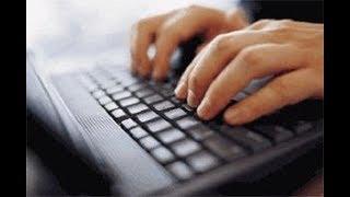 5 способов обмана через интернет. На что готовы мошенники. Документальное расследование.