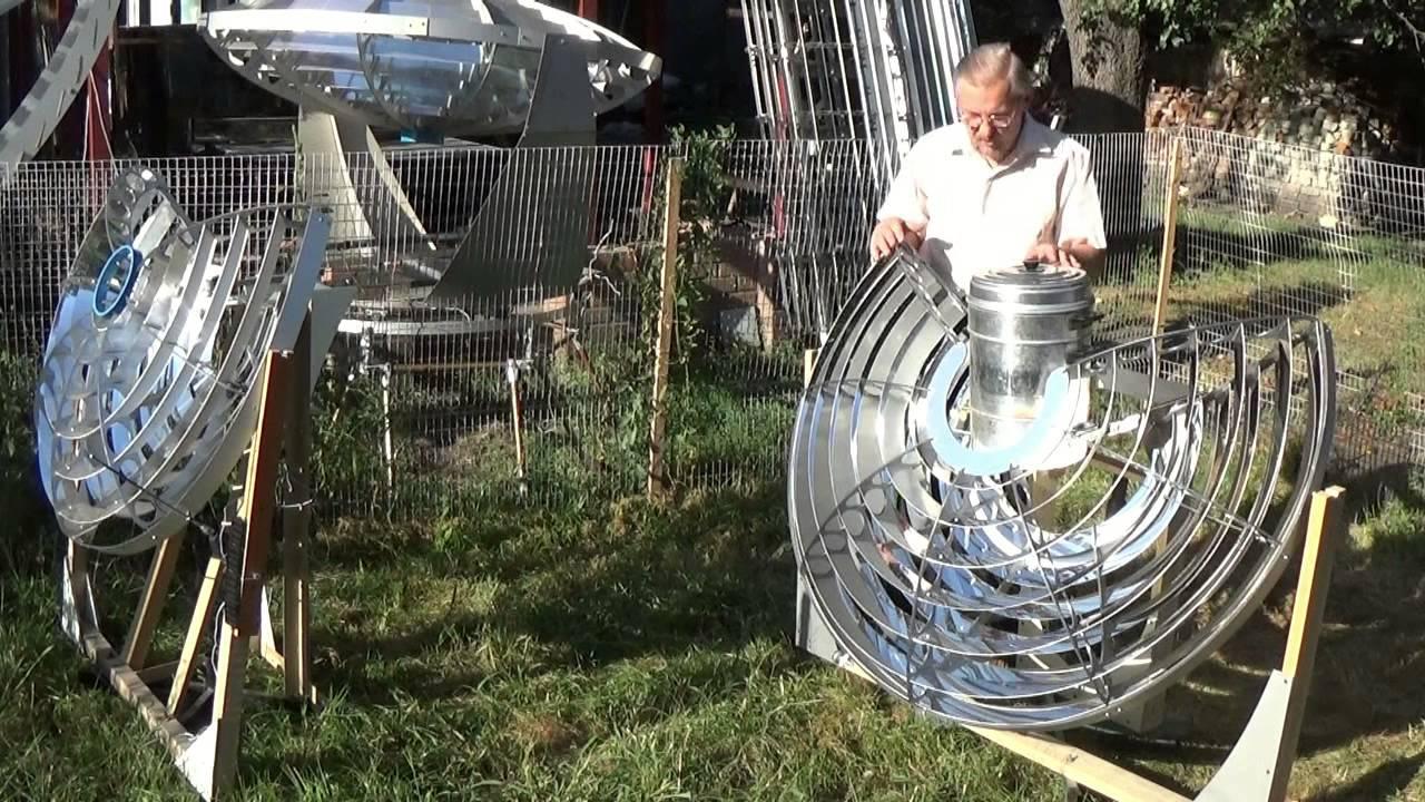 Ветрогенераторы и гибридные ветро-солнечные системы. Цена может изменяться и уточняется заранее. Такая система предназначена для освещения, использования всех основных бытовых приборов, жк телевизора,